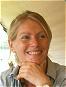 anita_kribernegg_heusserer